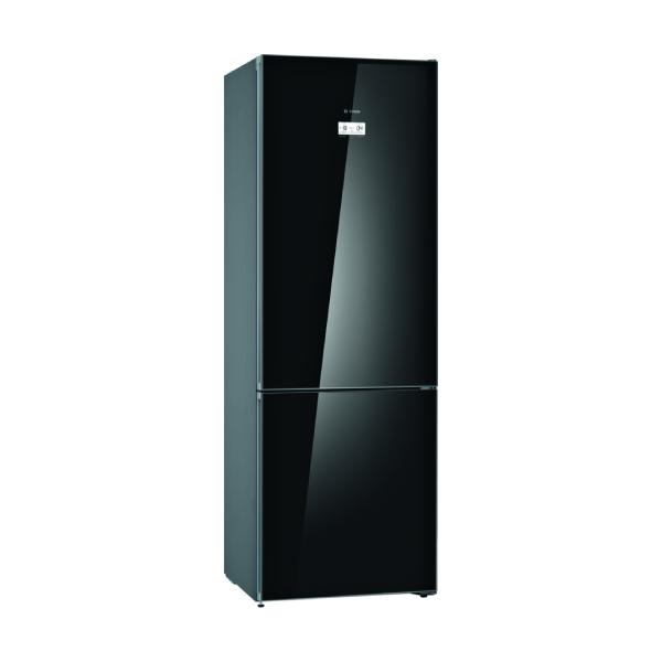 Bosch kombinovani frižider KGN49LBEA - Cool Shop