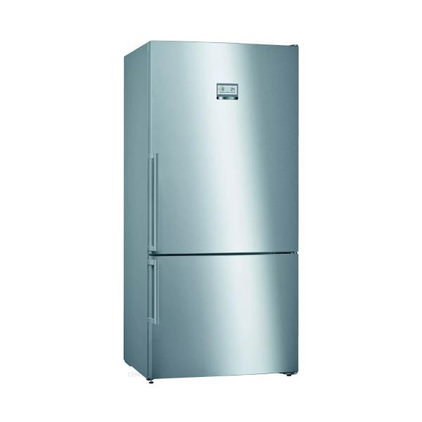 Bosch kombinovani frižider KGN86AIDP - Cool Shop