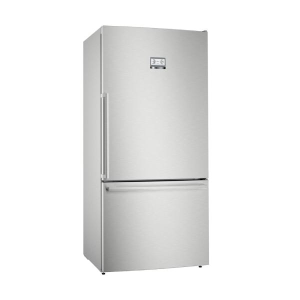 Bosch kombinovani frižider KGB86AIFP - Cool Shop