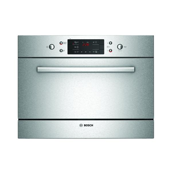 Bosch ugradna mašina za pranje sudova SKE52M75EU - Cool Shop