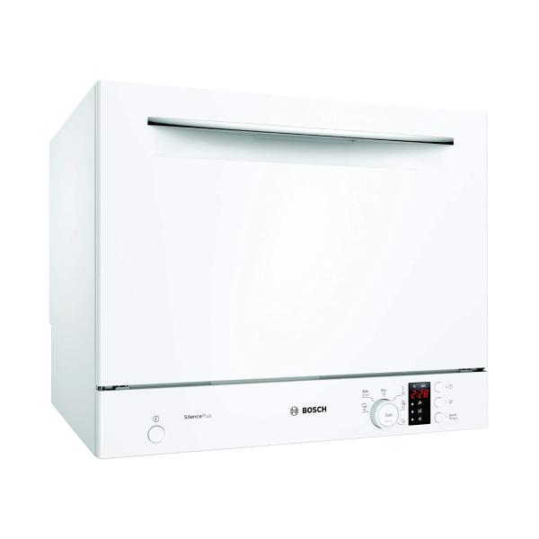 Bosch mašina za pranje sudova SKS62E32EU - Cool Shop