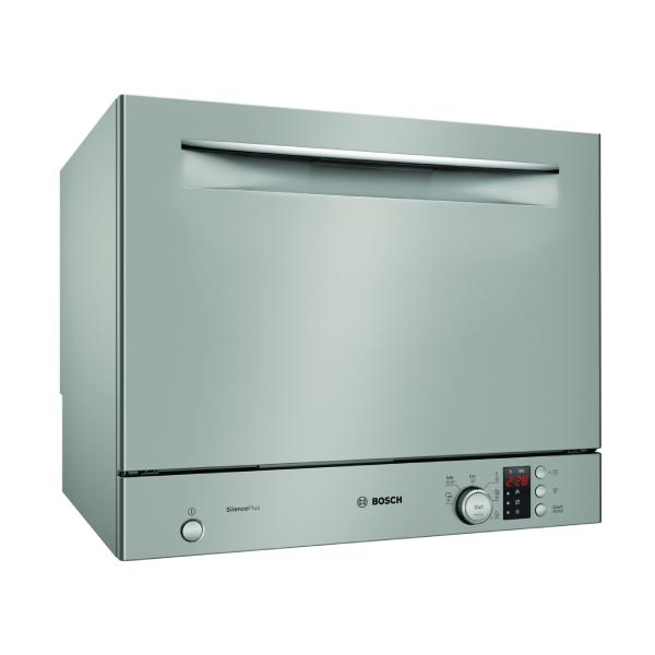 Bosch mašina za pranje sudova SKS62E38EU - Cool Shop