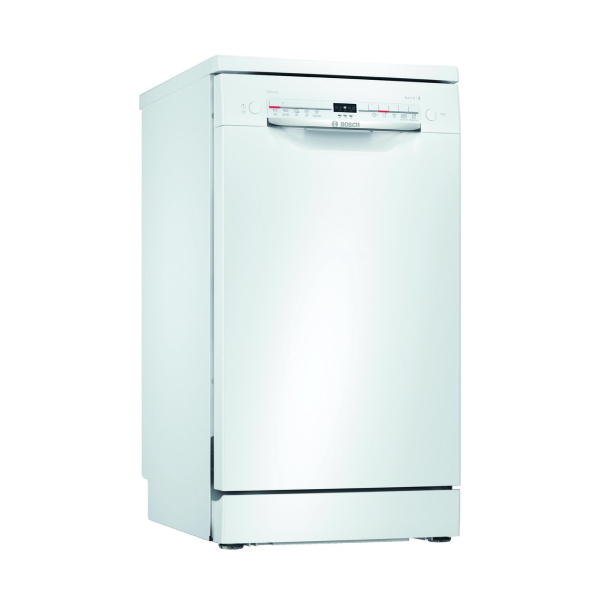 Bosch mašina za pranje sudova SPS2IKW04E - Cool Shop