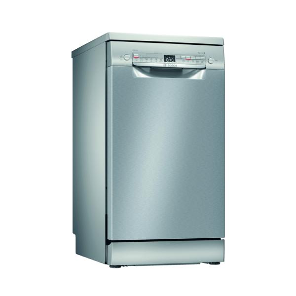 Bosch mašina za pranje sudova SPS2HKI57E - Cool Shop
