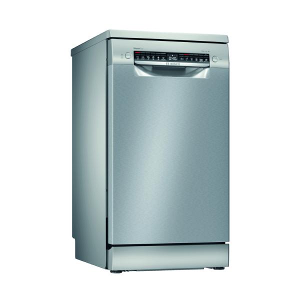 Bosch mašina za pranje sudova SPS4HMI61E - Cool Shop