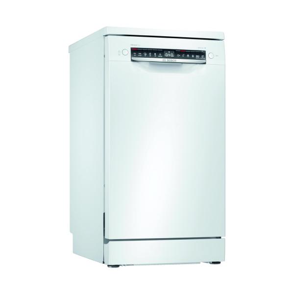 Bosch mašina za pranje sudova SPS4EMW28E - Cool Shop