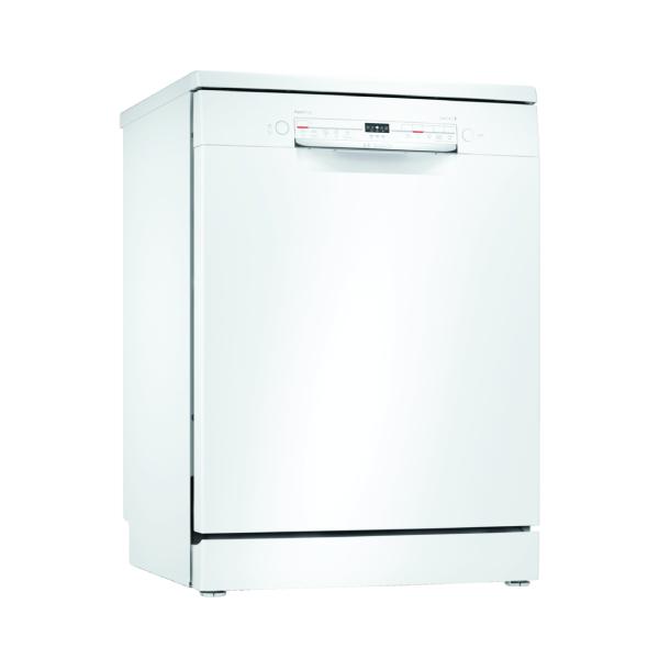 Bosch mašina za pranje sudova SMS2ITW04E - Cool Shop