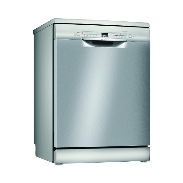 Bosch mašina za pranje sudova SMS2IVI61E - Cool Shop
