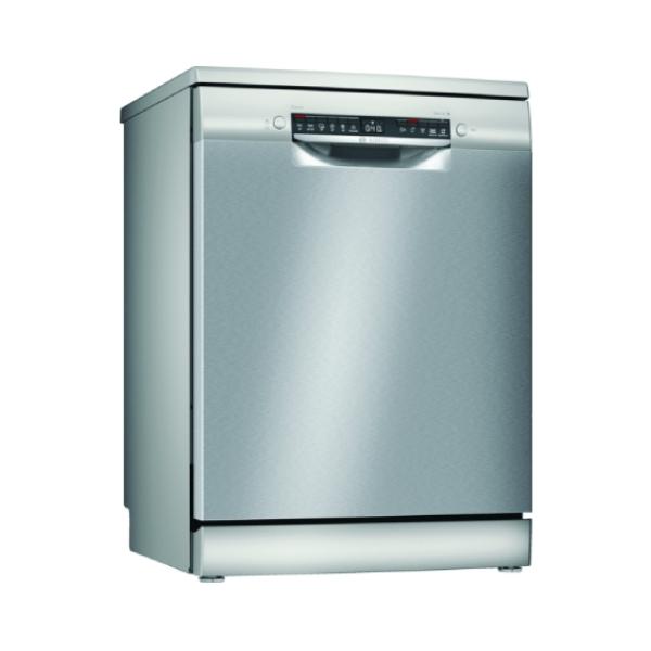 Bosch mašina za pranje sudova SMS4ITI02E - Cool Shop