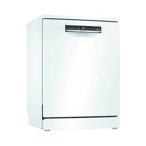 Bosch mašina za pranje sudova SMS4HVW33E - Cool Shop