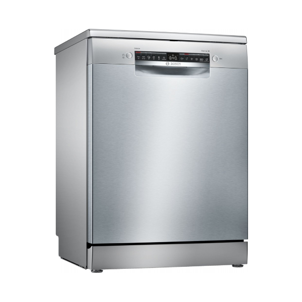 Bosch mašina za pranje sudova SMS4HVI33E - Cool Shop
