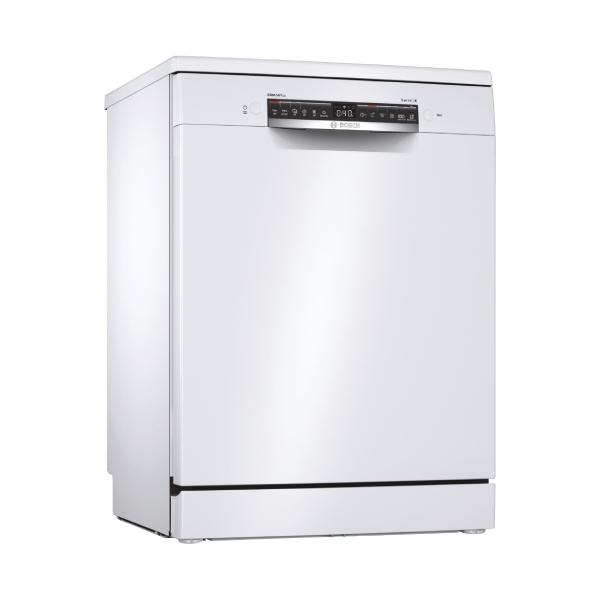 Bosch mašina za pranje sudova SMS4HCW48E - Cool Shop