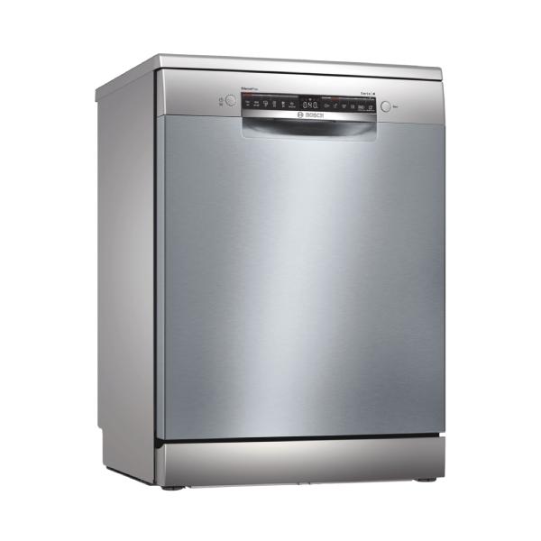 Bosch mašina za pranje sudova SMS4HAI48E - Cool Shop