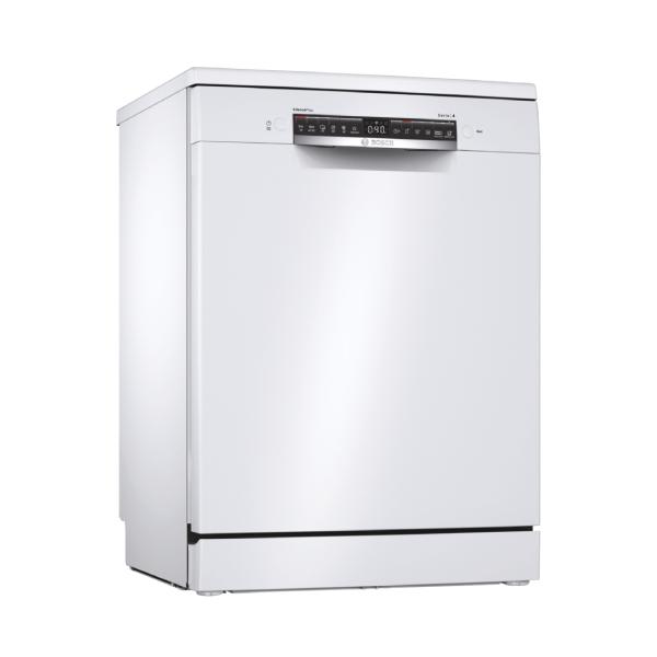 Bosch mašina za pranje sudova SMS4HDW52E - Cool Shop