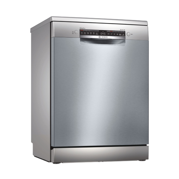 Bosch mašina za pranje sudova SMS4HDI52E - Cool Shop