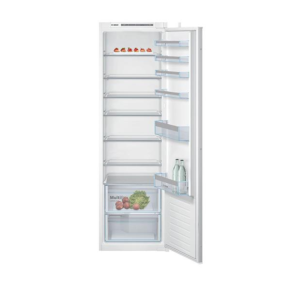 Bosch ugradni frižider KIR81VSF0 - Cool Shop