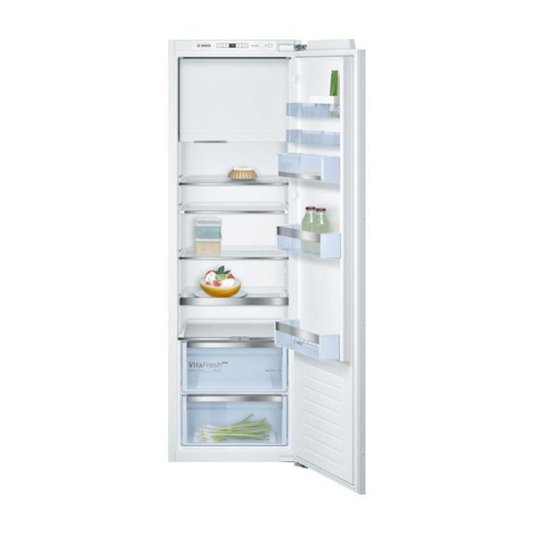Bosch ugradni frižider KIL82AFF0 - Cool Shop