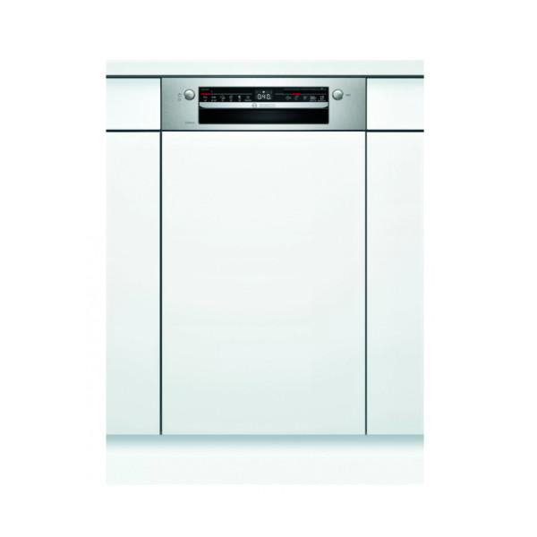 Bosch ugradna mašina za pranje sudova SPI2HKS59E - Cool Shop