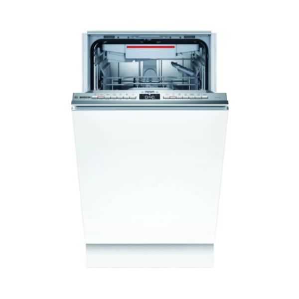 Bosch ugradna mašina za pranje sudova SPV4EMX20E - Cool Shop
