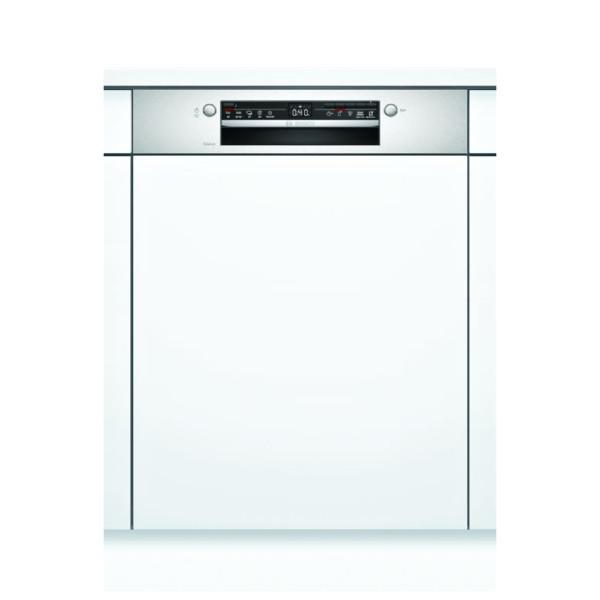 Bosch ugradna mašina za pranje sudova SMI2ITS33E - Cool Shop