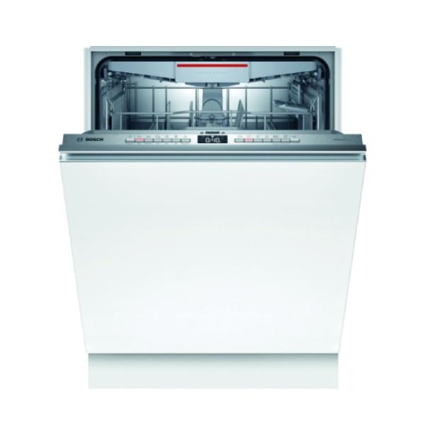 Bosch ugradna mašina za pranje sudova SMV4HVX37E - Cool Shop