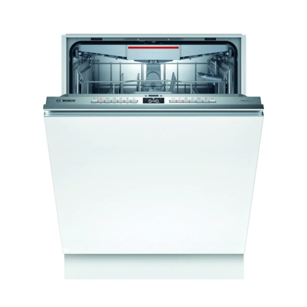 Bosch ugradna mašina za pranje sudova SMV4EVX14E - Cool Shop
