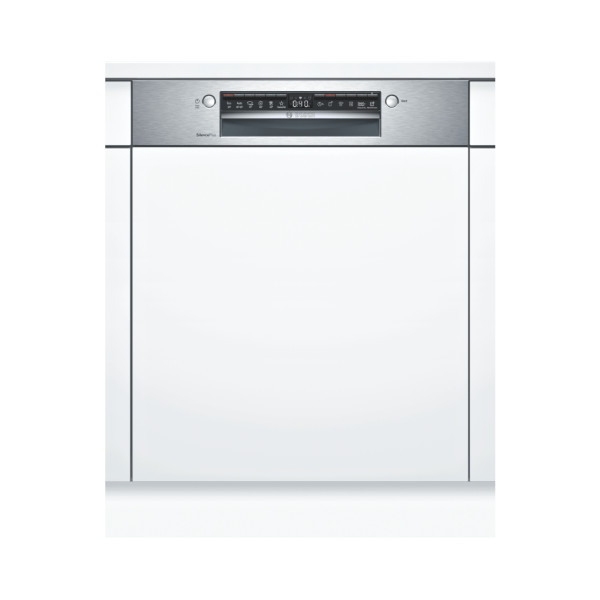 Bosch ugradna mašina za pranje sudova SMI4HAS48E - Cool Shop