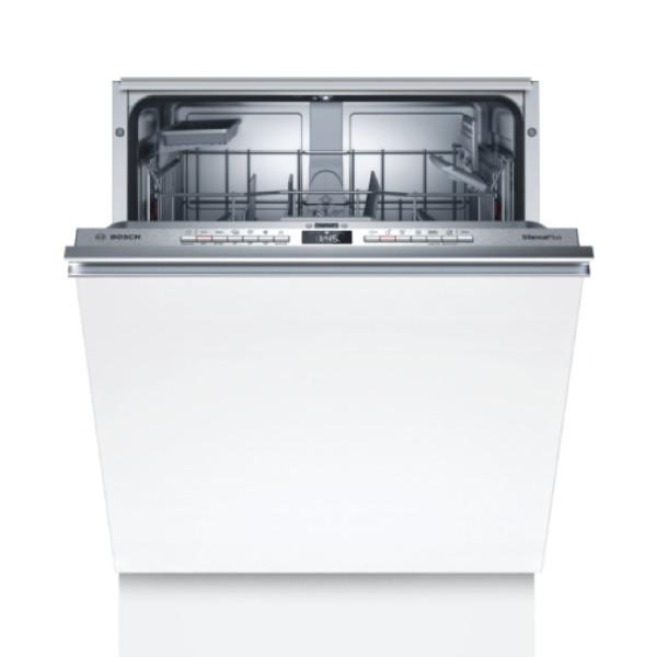 Bosch ugradna mašina za pranje sudova SMV4HAX48E - Cool Shop