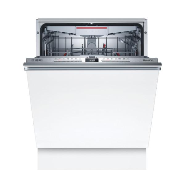 Bosch ugradna mašina za pranje sudova SMV4HCX52E - Cool Shop