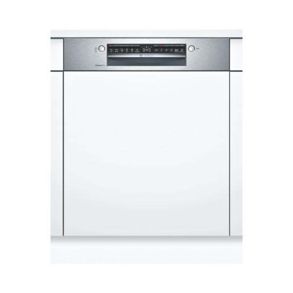 Bosch ugradna mašina za pranje sudova SMI4HCS48E - Cool Shop