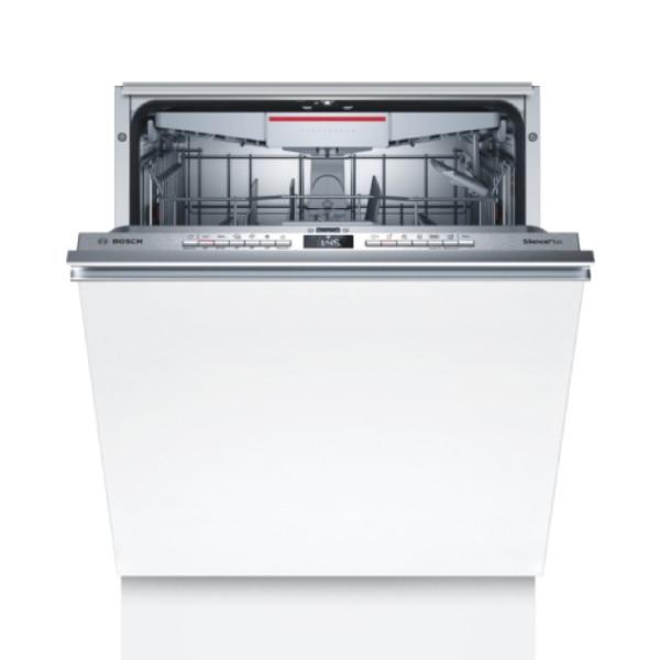 Bosch ugradna mašina za pranje sudova SMV4ECX26E - Cool Shop