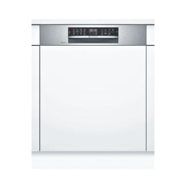Bosch ugradna mašina za pranje sudova SMI6ECS51E - Cool Shop