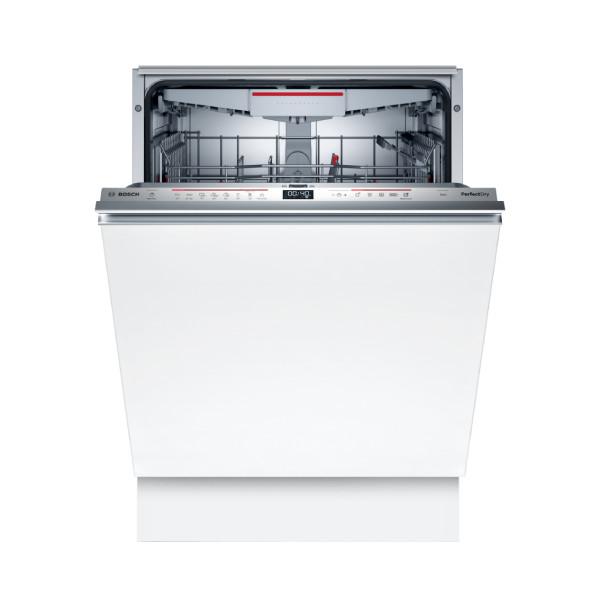 Bosch ugradna mašina za pranje sudova SBH6ZCX42E - Cool Shop