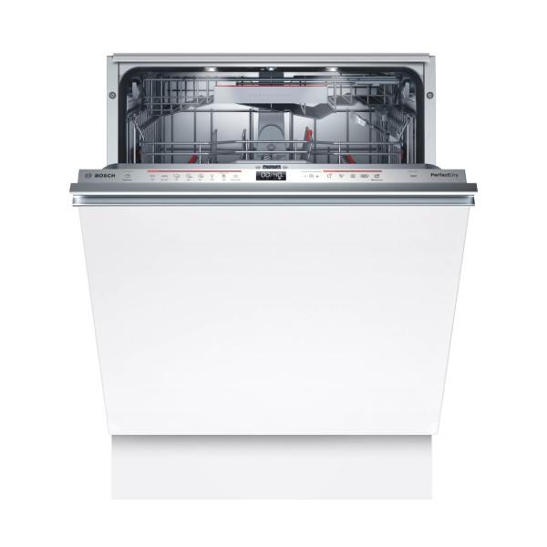 Bosch ugradna mašina za pranje sudova SMV6ZDX49E - Cool Shop