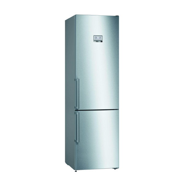 Bosch kombinovani frižider KGN39HIEP - Cool Shop