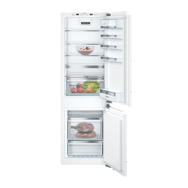 Bosch ugradni frižider KIN86AFF0 - Cool Shop