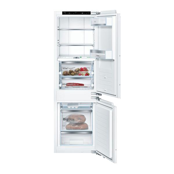 Bosch ugradni frižider KIF86PFE0 - Cool Shop