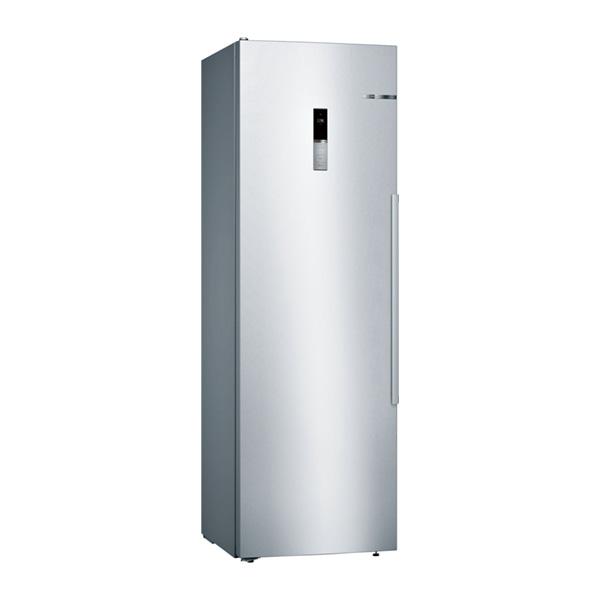 Bosch frižider KSV36BIEP - Cool Shop