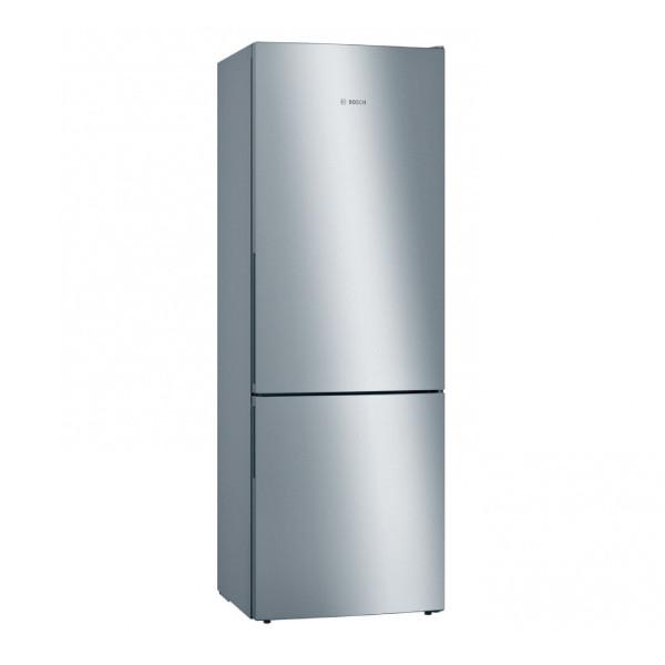 Bosch kombinovani frižider KGE49AICA - Cool Shop