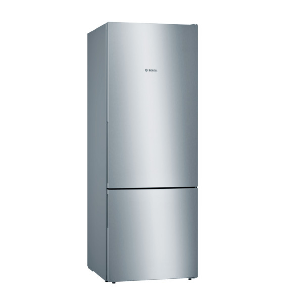 Bosch kombinovani frižider KGV58VLEAS - Cool Shop