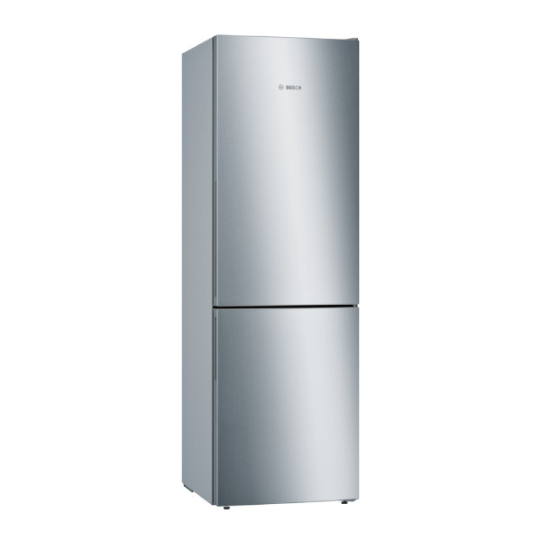 Bosch kombinovani frižider KGE36ALCA - Cool Shop