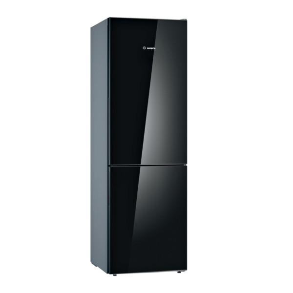 Bosch kombinovani frižider KGV36VBEAS - Cool Shop