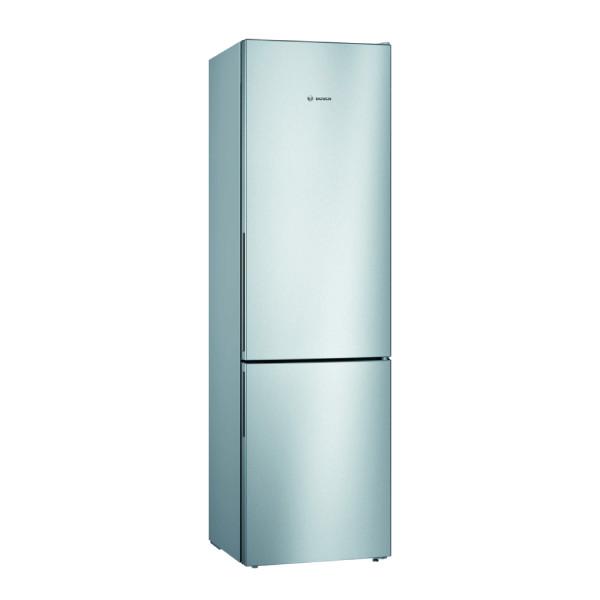 Bosch kombinovani frižider KGV39VLEAS - Cool Shop