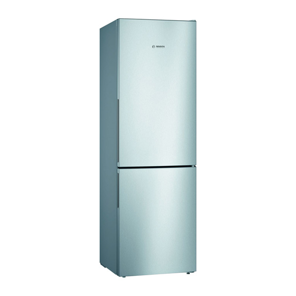 Bosch kombinovani frižider KGV36VLEAS - Cool Shop