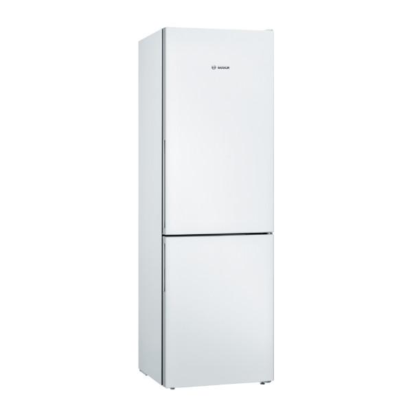 Bosch kombinovani frižider KGV36VWEA - Cool Shop