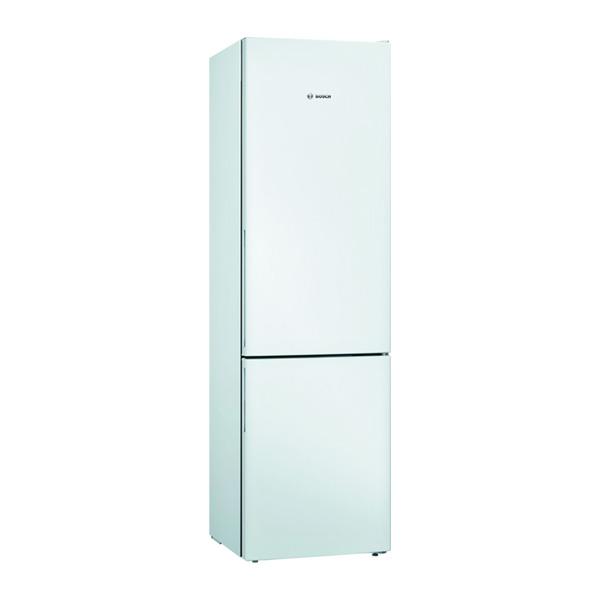 Bosch kombinovani frižider KGV39VWEA - Cool Shop