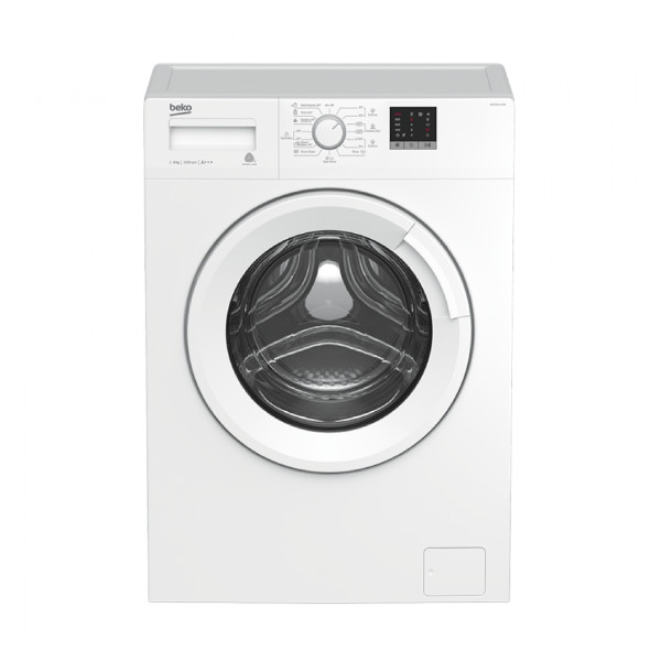 Beko Mašina za pranje veša WUE 7511 XWW - Cool Shop