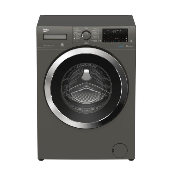 Beko Mašina za pranje veša WUE 7636 XCM - Cool Shop