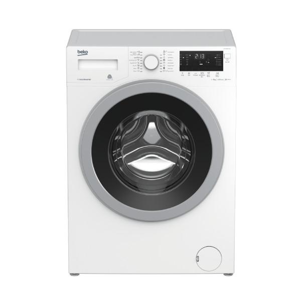 Beko Mašina za pranje veša WUE 8633 XST - Cool Shop