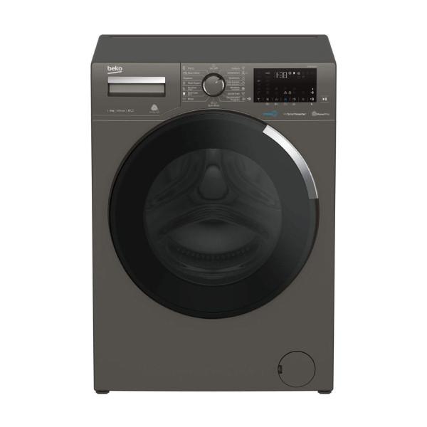 Beko Mašina za pranje veša WUE 8736 XCM - Cool Shop